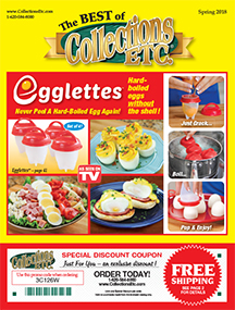 collections etc catalog request collections etc catalog request 10620