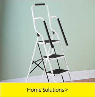 Shop Home Solutions