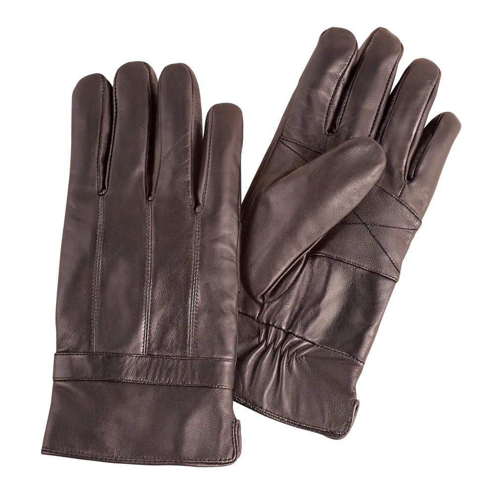 Men's Gloves: Free Shipping on orders over $45 at entefile.gq - Your Online Men's Gloves Store! Get 5% in rewards with Club O! Overstock uses cookies to ensure you get the best experience on our site. Men's Genuine Leather Winter Gloves with Soft Acrylic Lining.