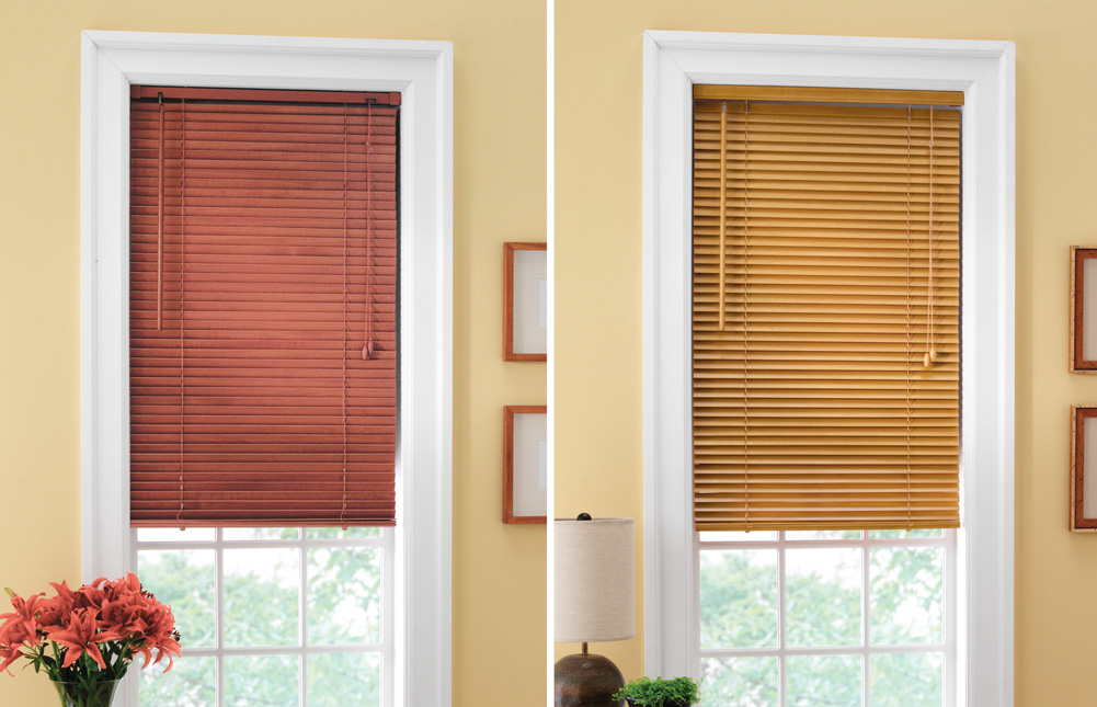 Traditional wood window blinds ebay for Window blinds bangkok