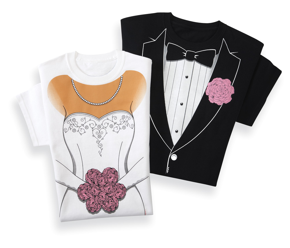 novelty bride wedding dress t shirt ebay