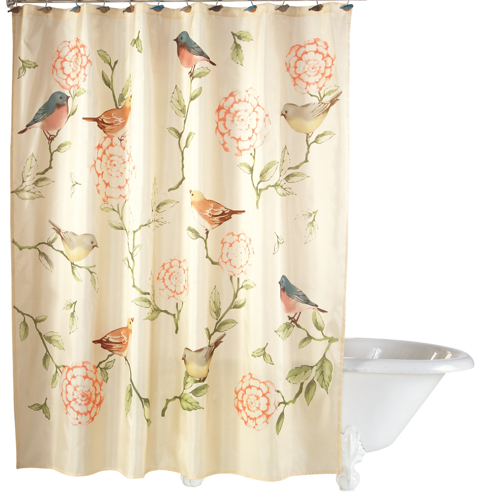 Roll Up Curtains For French Doors Shower Curtains with Sayings