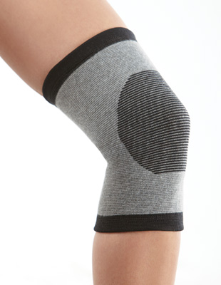 Knee Support for Circulation & Warm Relief