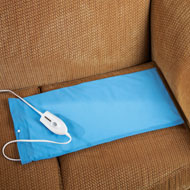 Extra Large Temperature Heating Pad - 28046