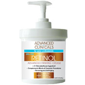 Retinol Advanced Firming Moisturizer - 29152