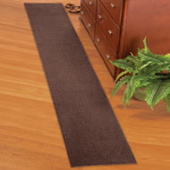Extra Long Slip-Resistant Floor Runner - 30636
