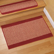 Carpet Stair Accent Rug - 31403