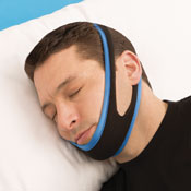 Bedtime Anti Snore Chin Strap - 31790