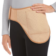 Hot/Cold Comfort Hip Wrap - 32239