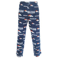 NFL Team Logo Lounge Pant - 32745