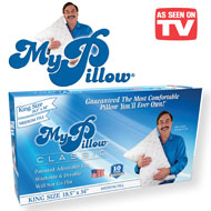 My Pillow® - 35660