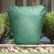 Reusable Protective Shrub Covers - 35799