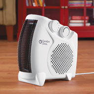 Portable Compact Heater - 36226