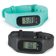 Fitness Tracker Digital Watch