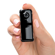 Mini Voice and Video Recorder Set - 38469