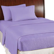 Bed Tite Soft Microfiber Sheet Set