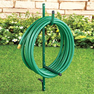 Hose Storage Caddy - 38742