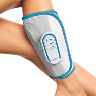Air Pressure Leg and Arm Massager - 40245
