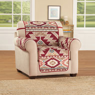 Aztec Southwest Furniture Cover Protector - 42004