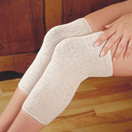 Unisex Arm &  Knee Warmers - 1 Pair - 43210