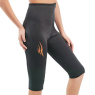 Velform Neoprene Slimming Sweat Shapers - 44552