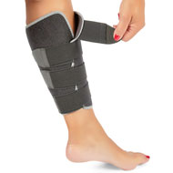 Calf Support Max Compression Sleeve - 44580