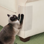 Cat Scratching Shield Furniture Protectors - 45199