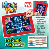 Magic Pad - 46858
