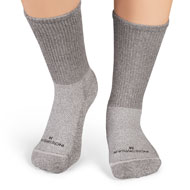 Incrediwear Therapeutic Circulation Socks - 46898