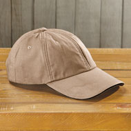 Evaporating Cooling Adjustable Baseball Cap - 47134