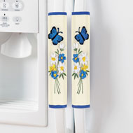 Daisy Appliance Covers - Set of 3 - 47186