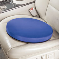 Portable 360 Swivel Seat Cushion - 47272