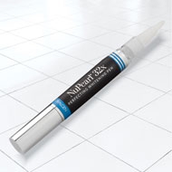 Natural Teeth Perfecting Whitening Gel Pen - 47567