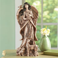 Northwoods Angel - 47831