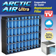 Arctic Air Ultra Filter - 48429