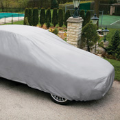 Durable Protective SUV/Car Vehicle Covers