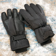 Battery Operated Heated Gloves - 97050