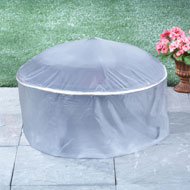 Weather Resistant Patio Furniture Covers - 98139