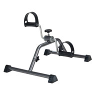 Adjustable Exercise Peddler - A2100