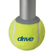 Tennis Ball Glides for Walkers - A2263